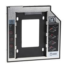 MIT Internal 12.7mm Hard Drive Caddy HDD Case